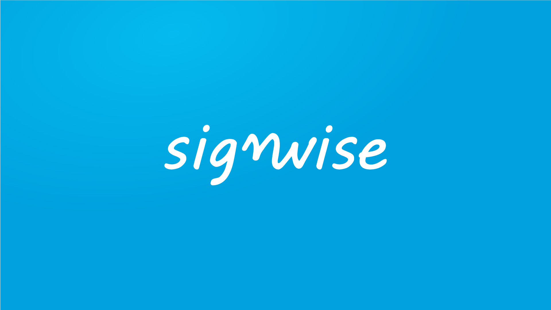signwise-featured