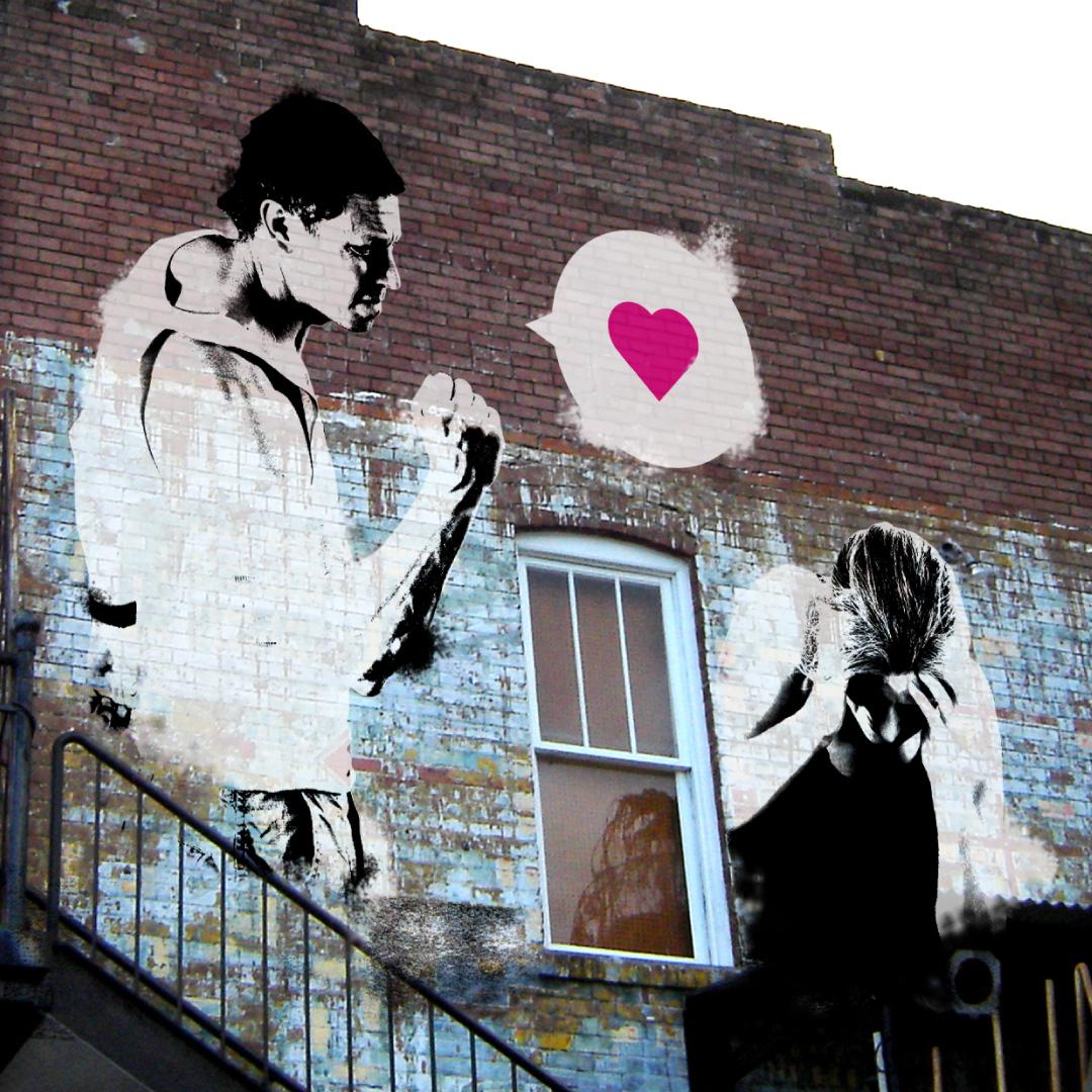 armastus2