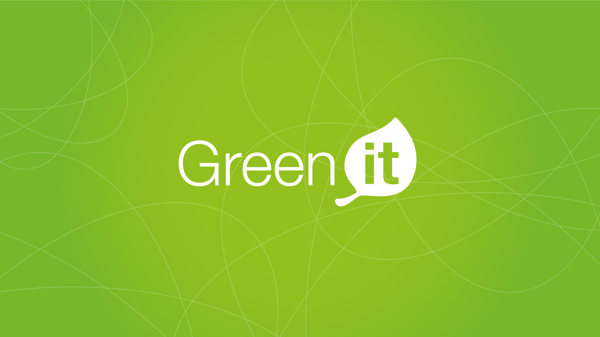 greenit-featured
