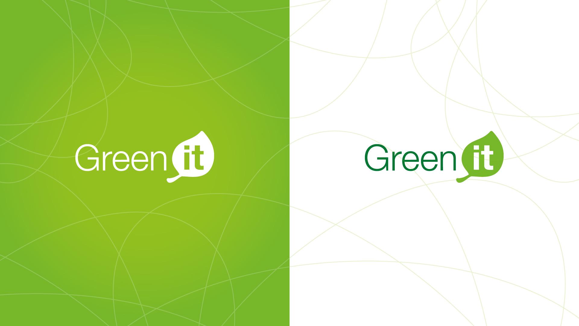 greenit-logo