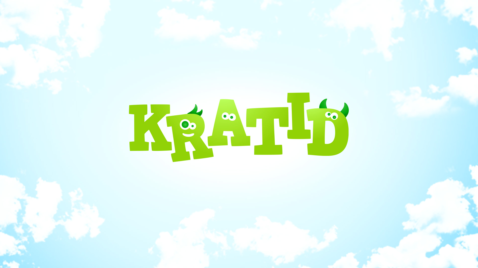 kratid-featured