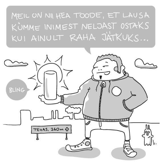 tõestus-01