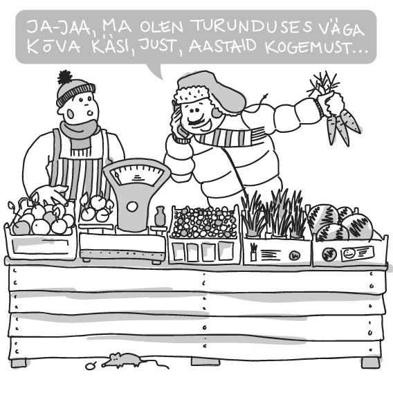 turundus-01