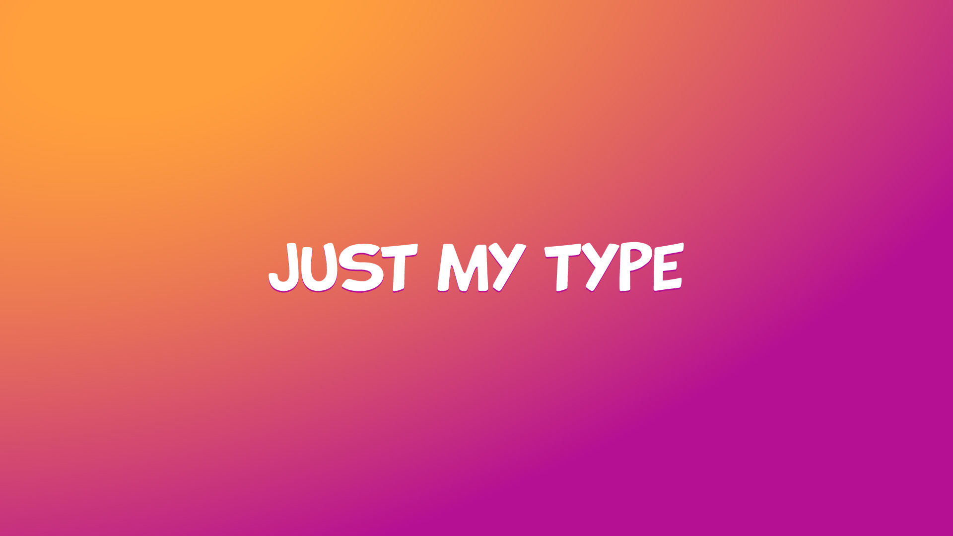 type-featured