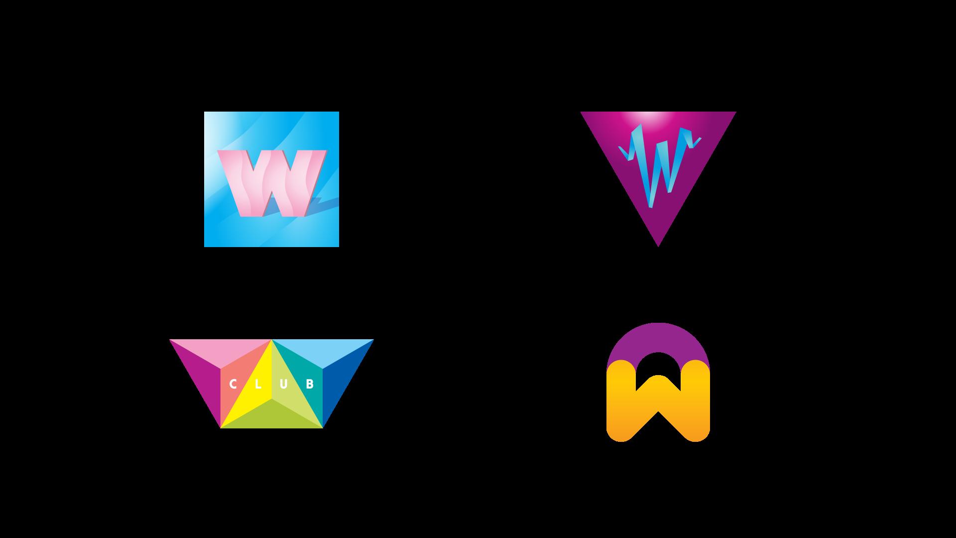w-alternatives