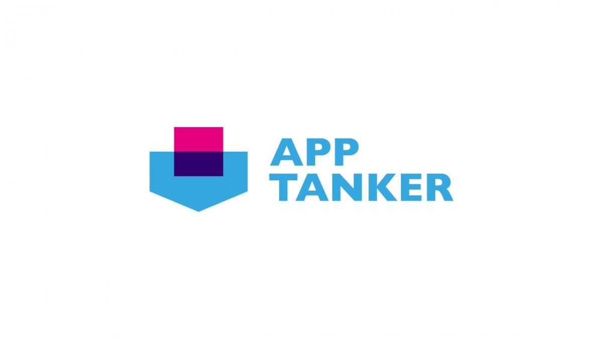 logo-apptanker