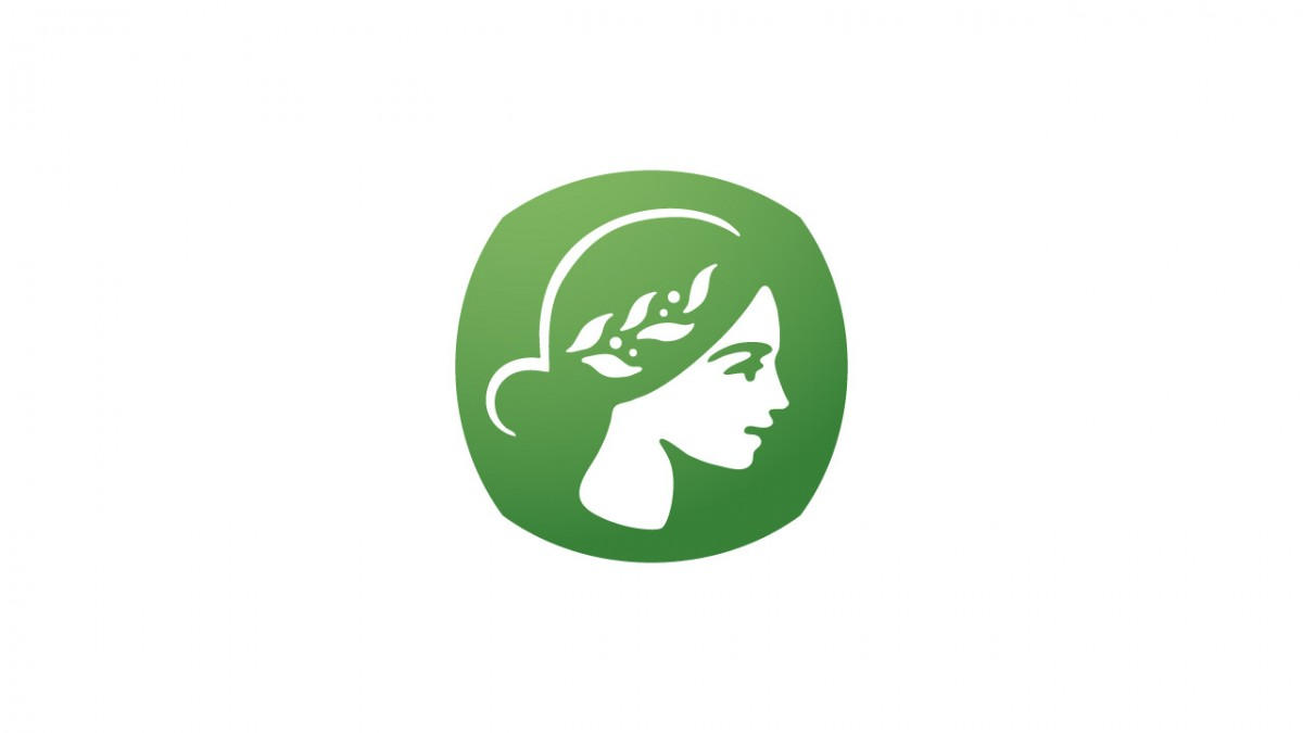 logo-cm1