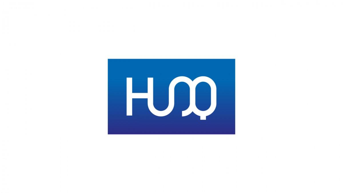 logo-husq