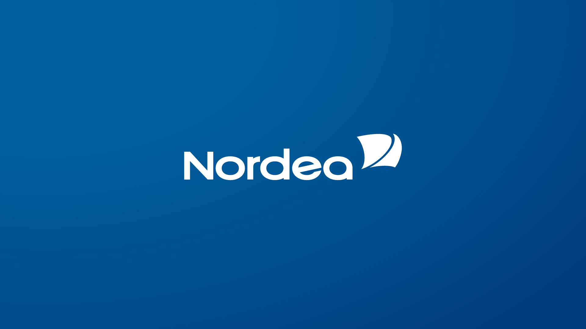 nordea-featured