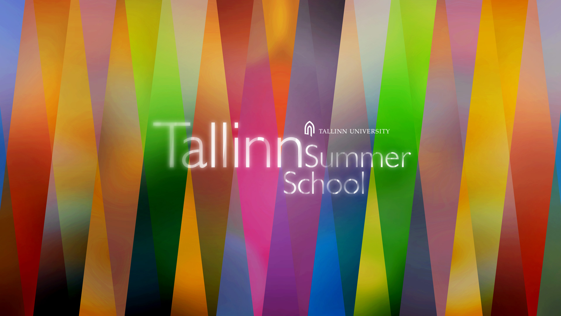 summerschool-featured